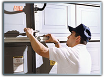 Garage Door Repair Framingham Replacement